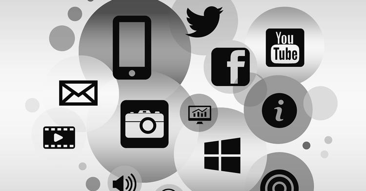 12 razones por las que tu negocio necesita redes sociales